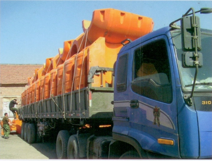 buoy_on_truck